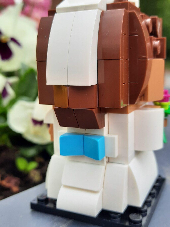 lego-brickheadzs-40383-braut-hinten zusammengebaut.com