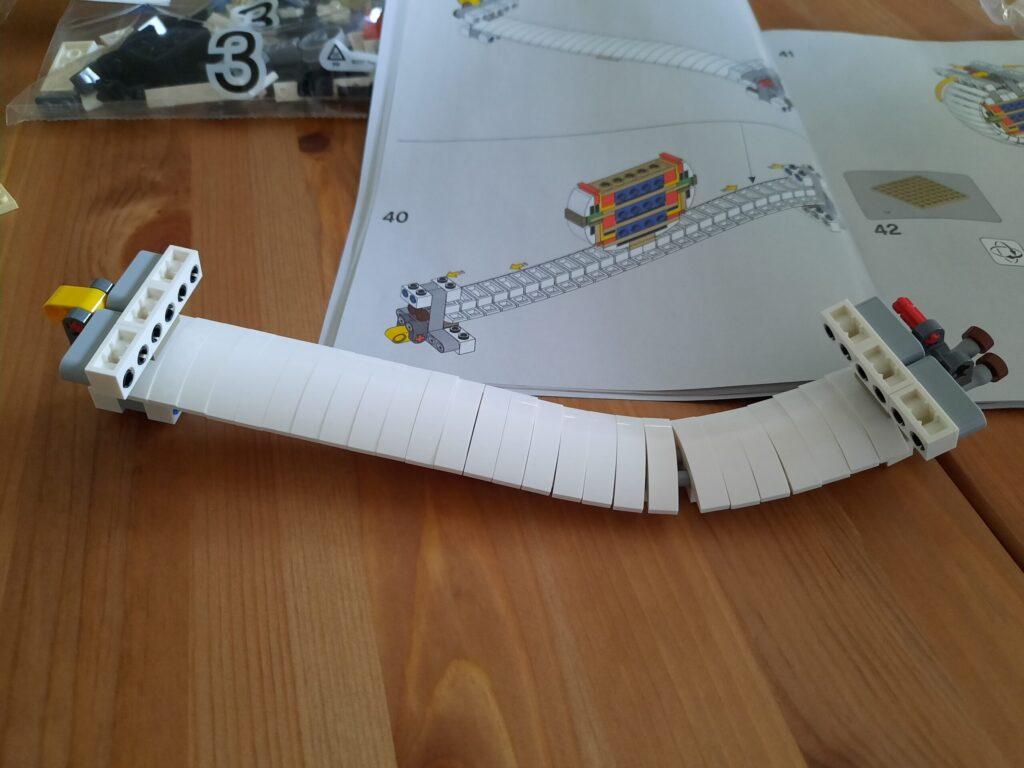 wp-lego_star_wars_d-o_75278_bauabschnittrad_zusammengebaut.jpg
