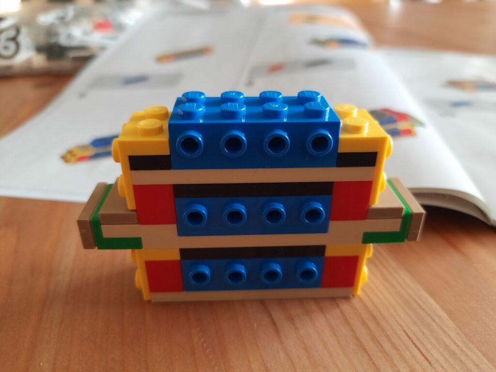 wp-lego_star_wars_d-o_75278_bunt_zusammengebaut.jpg