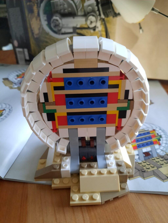 wp-lego_star_wars_d-o_75278_zwischenbau2_zusammengebaut.jpg