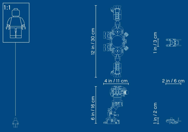 76164-lego-marvel-iron-man-hulkbuster-versus-aim-agent-2020-plan zusammengebaut.com