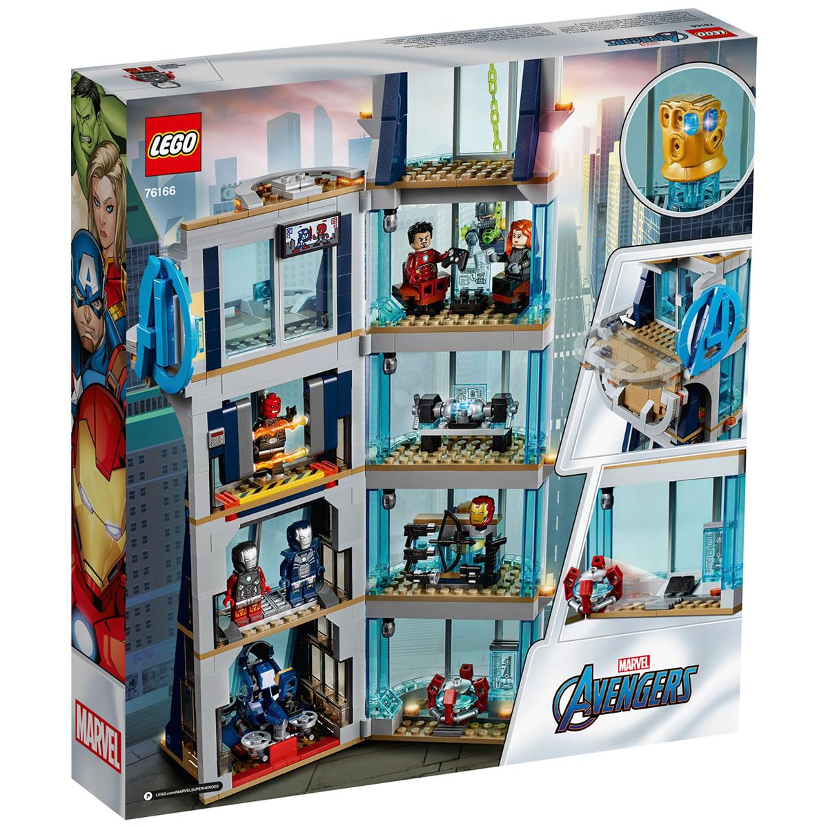76166-lego-marvel-avengers-tower-turm-box-back zusammengebaut.com