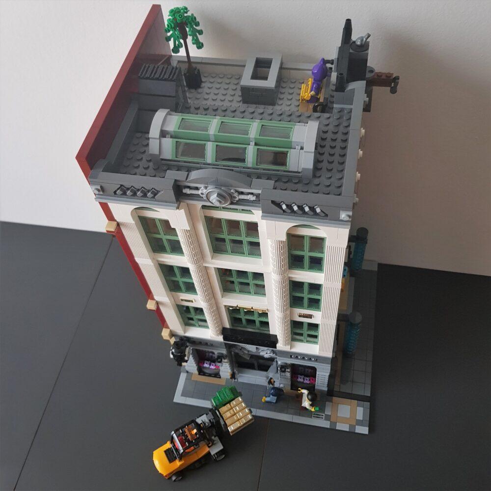 brickbankmod-2 zusammengebaut.com