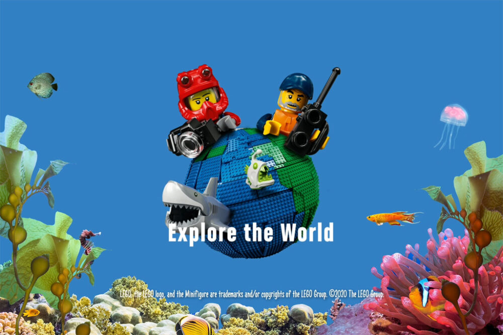 explore-the-world zusammengebaut.com
