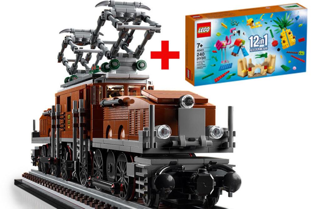 Zum lego ausmalen mann Lego Ninjago