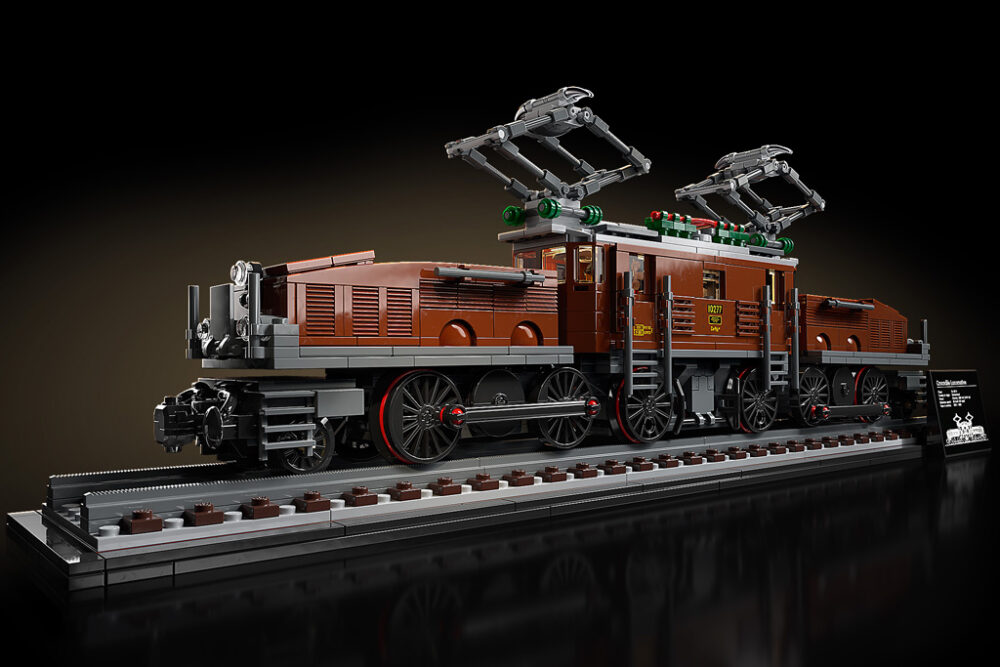 lego-10277-crocodile-locomotive-2020 zusammengebaut.com