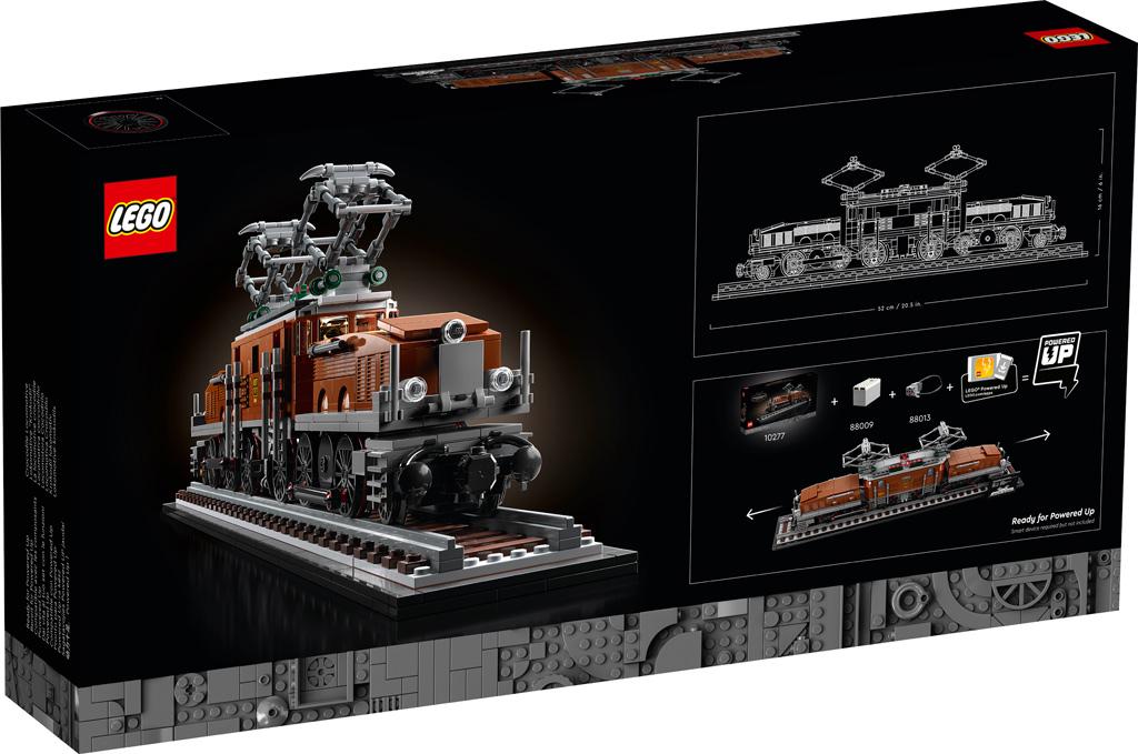 lego-10277-crocodile-locomotive-2020-box-back zusammengebaut.com
