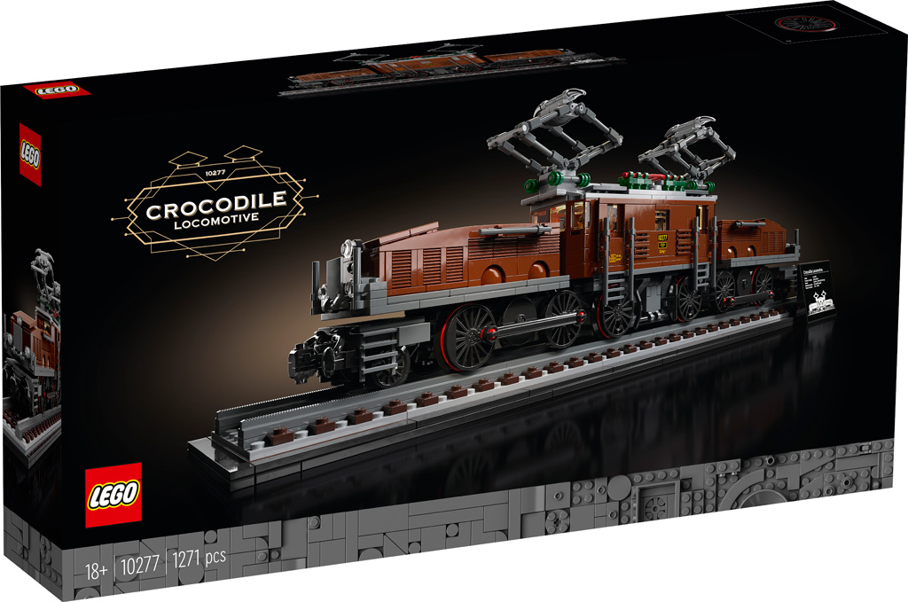 lego-10277-crocodile-locomotive-2020-box-front zusammengebaut.com
