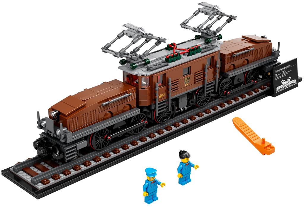 lego-10277-crocodile-locomotive-2020-eisenbahn-lokomotive-zug-inhalt zusammengebaut.com