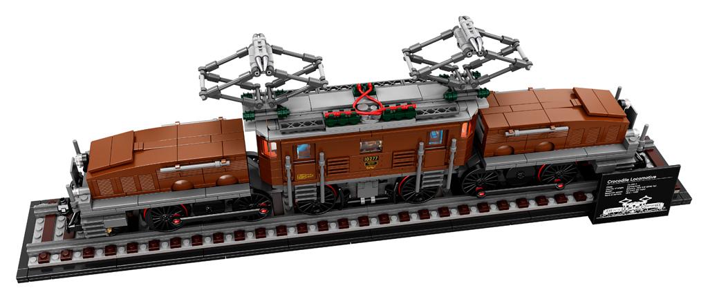lego-10277-crocodile-locomotive-2020-eisenbahn-lokomotive-zug zusammengebaut.com