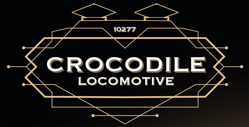 lego-10277-crocodile-locomotive-2020-logo zusammengebaut.com