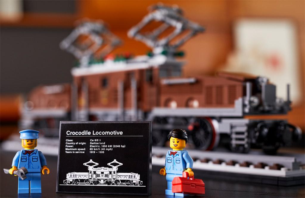 lego-10277-crocodile-locomotive-2020-schild zusammengebaut.com