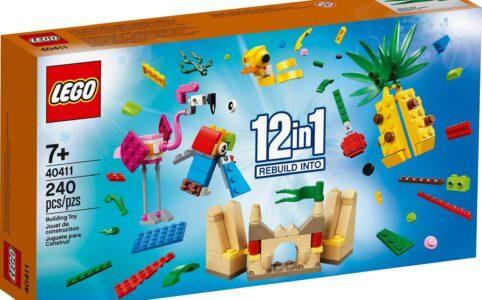 lego-40411-creative-fun-12-in-1-box-2020 zusammengebaut.com