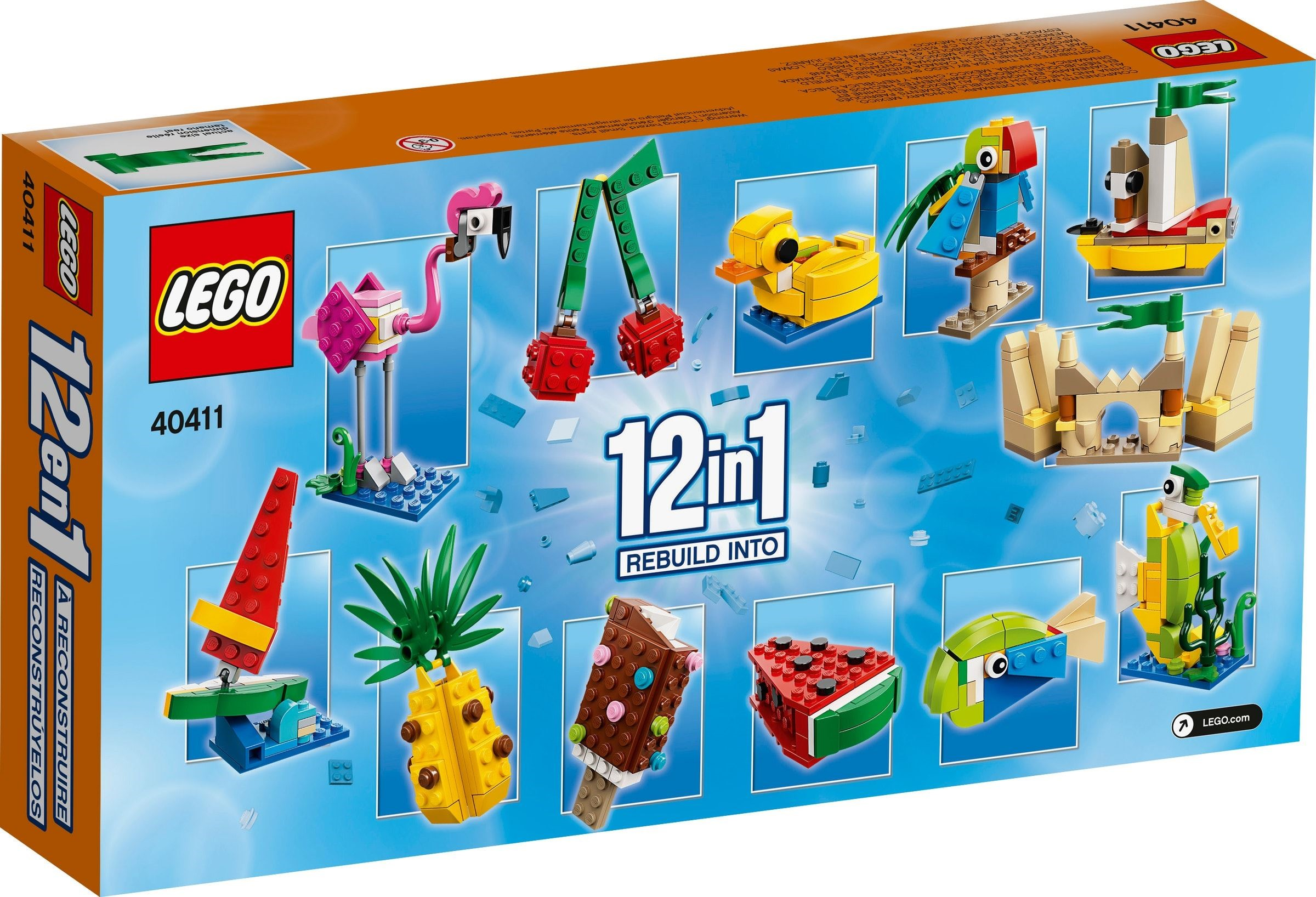 lego-40411-creative-fun-12-in-1-box-back-2020 zusammengebaut.com