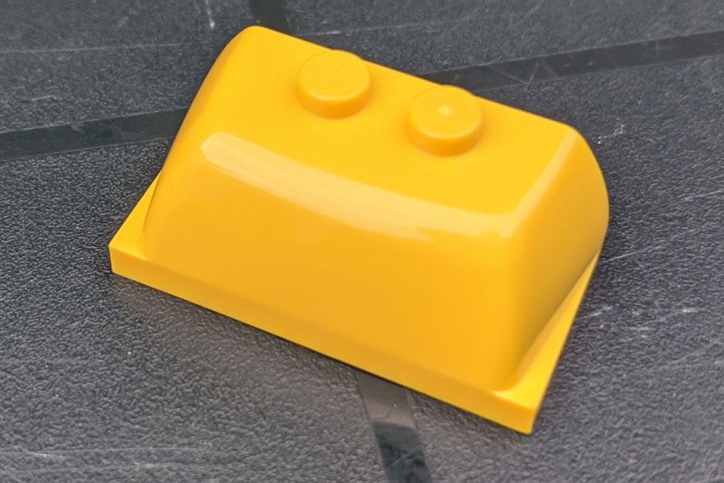 lego-43179-disney-mickey-mouse-minnie-mouse-element-2020-zusammengebaut-andres-lehmann zusammengebaut.com