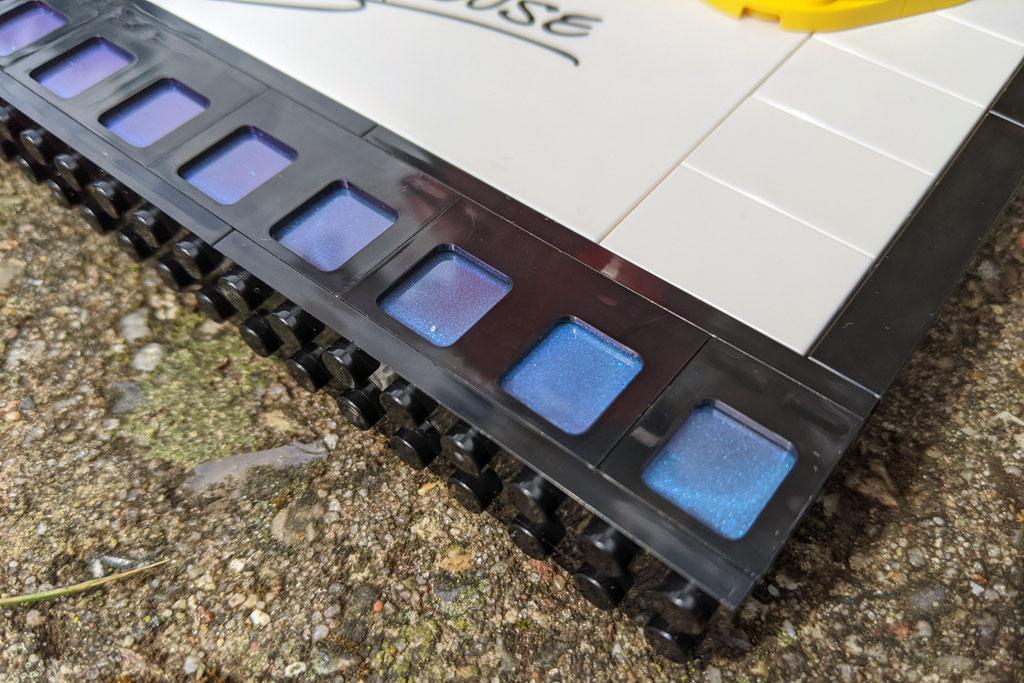 lego-43179-disney-mickey-mouse-minnie-mouse-fenster-2020-zusammengebaut-andres-lehmann zusammengebaut.com