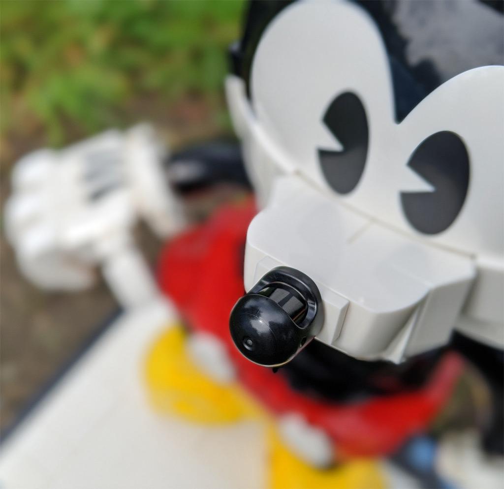 lego-43179-disney-mickey-mouse-minnie-mouse-helm-2020-zusammengebaut-andres-lehmann zusammengebaut.com