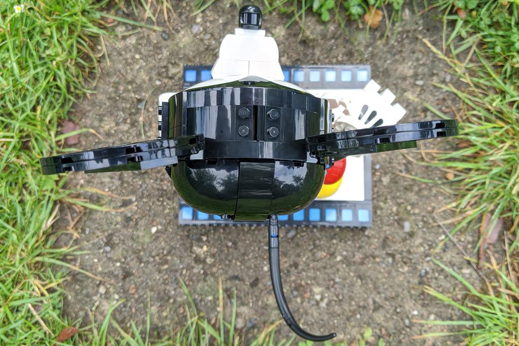 lego-43179-disney-mickey-mouse-minnie-mouse-maus-2020-zusammengebaut-andres-lehmann zusammengebaut.com