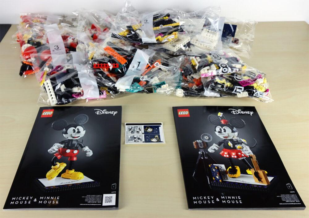 lego-43179-disney-mickey-mouse-minnie-mouse-unboxing-2020-zusammengebaut-andres-lehmann zusammengebaut.com
