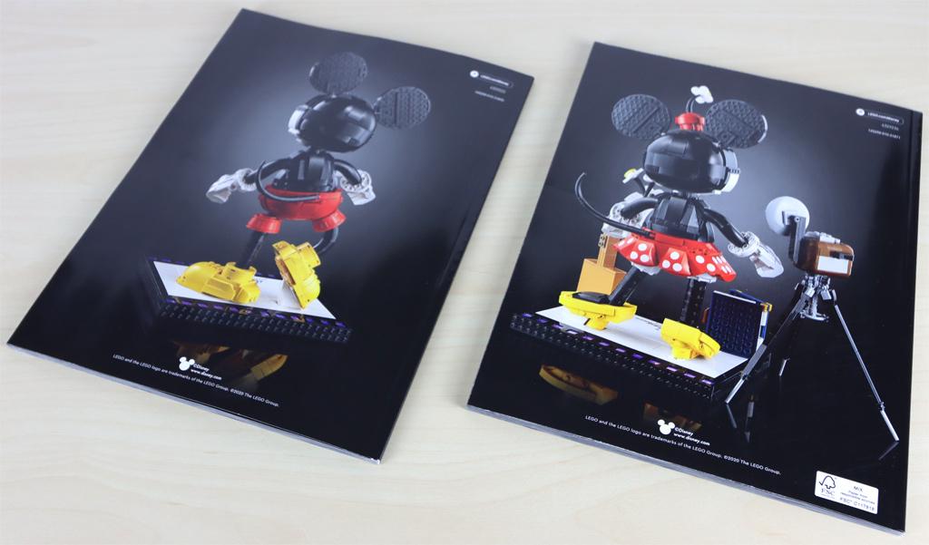 lego-43179-disney-mickey-mouse-minnie-mouse-unboxing-2020-zusammengebaut-andres-lehmann-anleitung-3 zusammengebaut.com