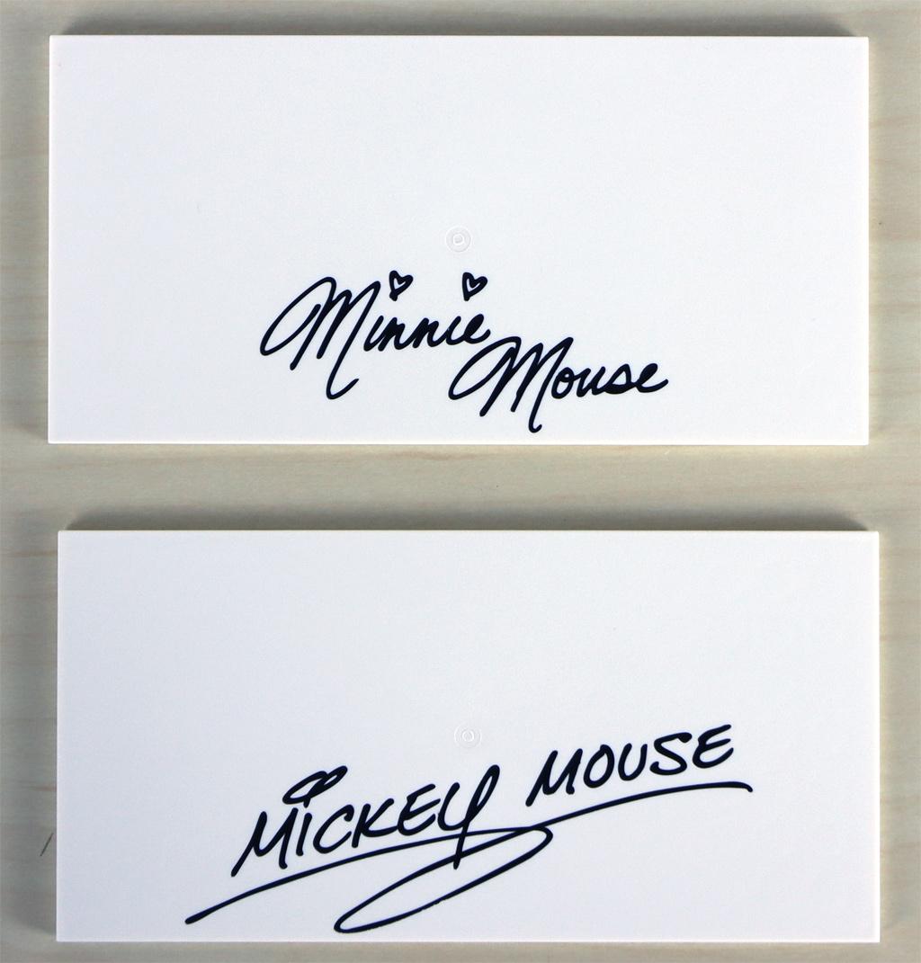 lego-43179-disney-mickey-mouse-minnie-mouse-unboxing-2020-zusammengebaut-andres-lehmann-bedruckte-fliesen zusammengebaut.com