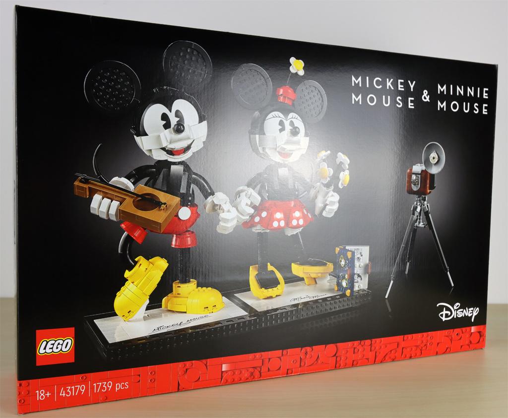 lego-43179-disney-mickey-mouse-minnie-mouse-unboxing-2020-zusammengebaut-andres-lehmann-box zusammengebaut.com