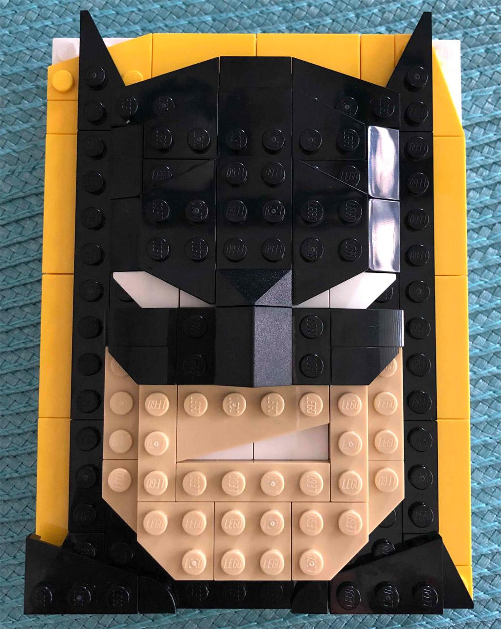 lego-brick-sketches-40386-batman-fertigstellung-2020-zusammengebaut-michael-kopp zusammengebaut.com