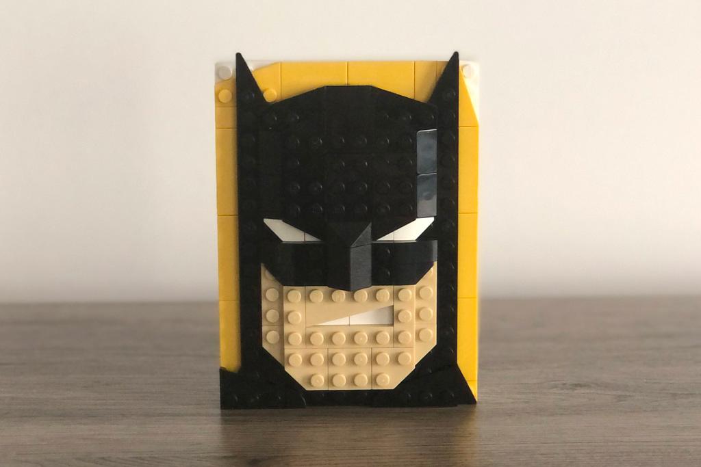 lego-brick-sketches-40386-batman-front-2020-zusammengebaut-michael-kopp zusammengebaut.com