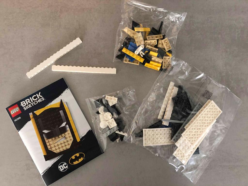 lego-brick-sketches-40386-batman-inhalt-2020-zusammengebaut-michael-kopp zusammengebaut.com
