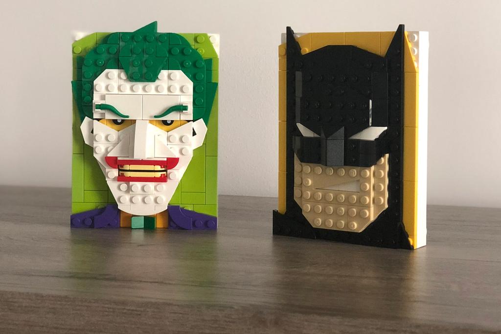 lego-brick-sketches-40386-batman-joker-2020-zusammengebaut-michael-kopp zusammengebaut.com