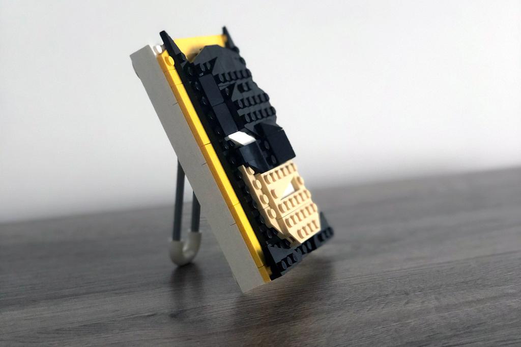 lego-brick-sketches-40386-batman-seite-2020-zusammengebaut-michael-kopp zusammengebaut.com