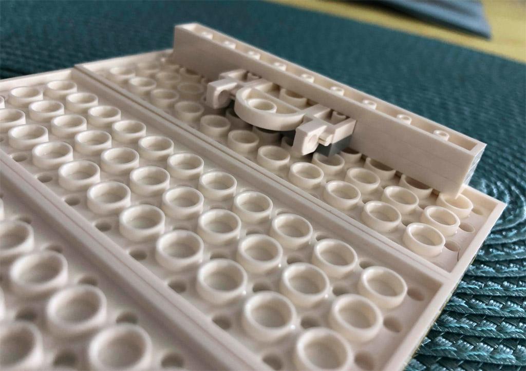 lego-brick-sketches-40386-batman-wandhalterung-2020-zusammengebaut-michael-kopp zusammengebaut.com