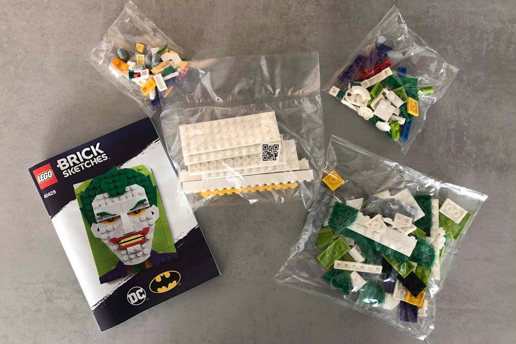 lego-brick-sketches-40428-the-joker-2020-zusammengebaut-michael-kopp-1 zusammengebaut.com
