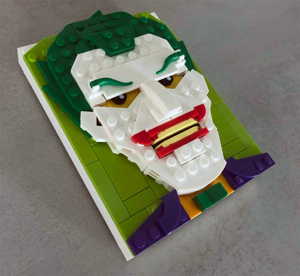 lego-brick-sketches-40428-the-joker-2020-zusammengebaut-michael-kopp-10 zusammengebaut.com