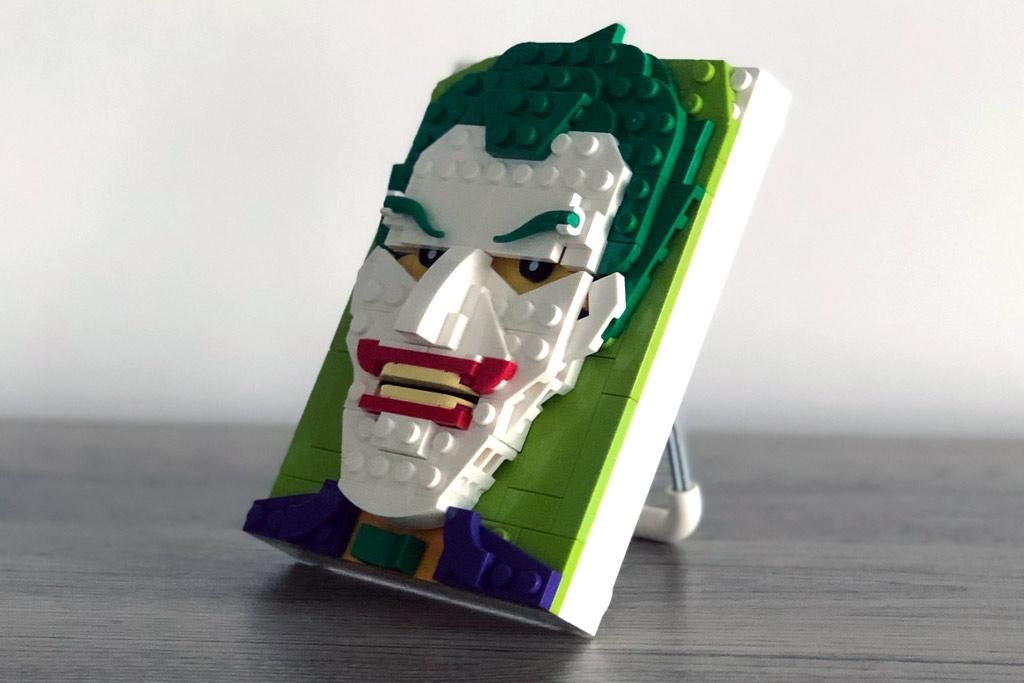 lego-brick-sketches-40428-the-joker-2020-zusammengebaut-michael-kopp-seite zusammengebaut.com