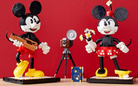 lego-disney-43179-mickey-mouse-and-minnie-mouse-buildable-characters-2020 zusammengebaut.com