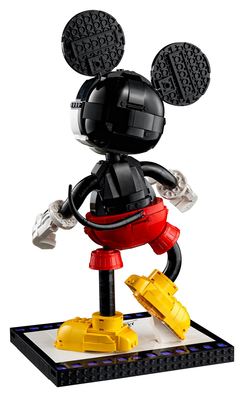 lego-disney-43179-mickey-mouse-and-minnie-mouse-buildable-characters-2020-back zusammengebaut.com