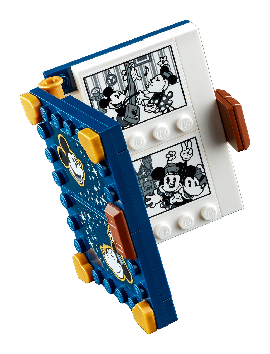 lego-disney-43179-mickey-mouse-and-minnie-mouse-buildable-characters-2020-buch zusammengebaut.com