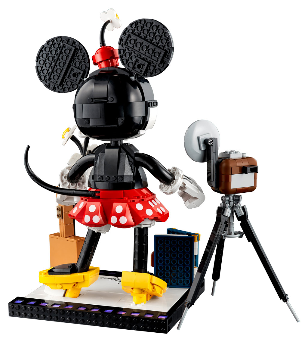 lego-disney-43179-mickey-mouse-and-minnie-mouse-buildable-characters-2020-minnie-maus-rueckseite zusammengebaut.com