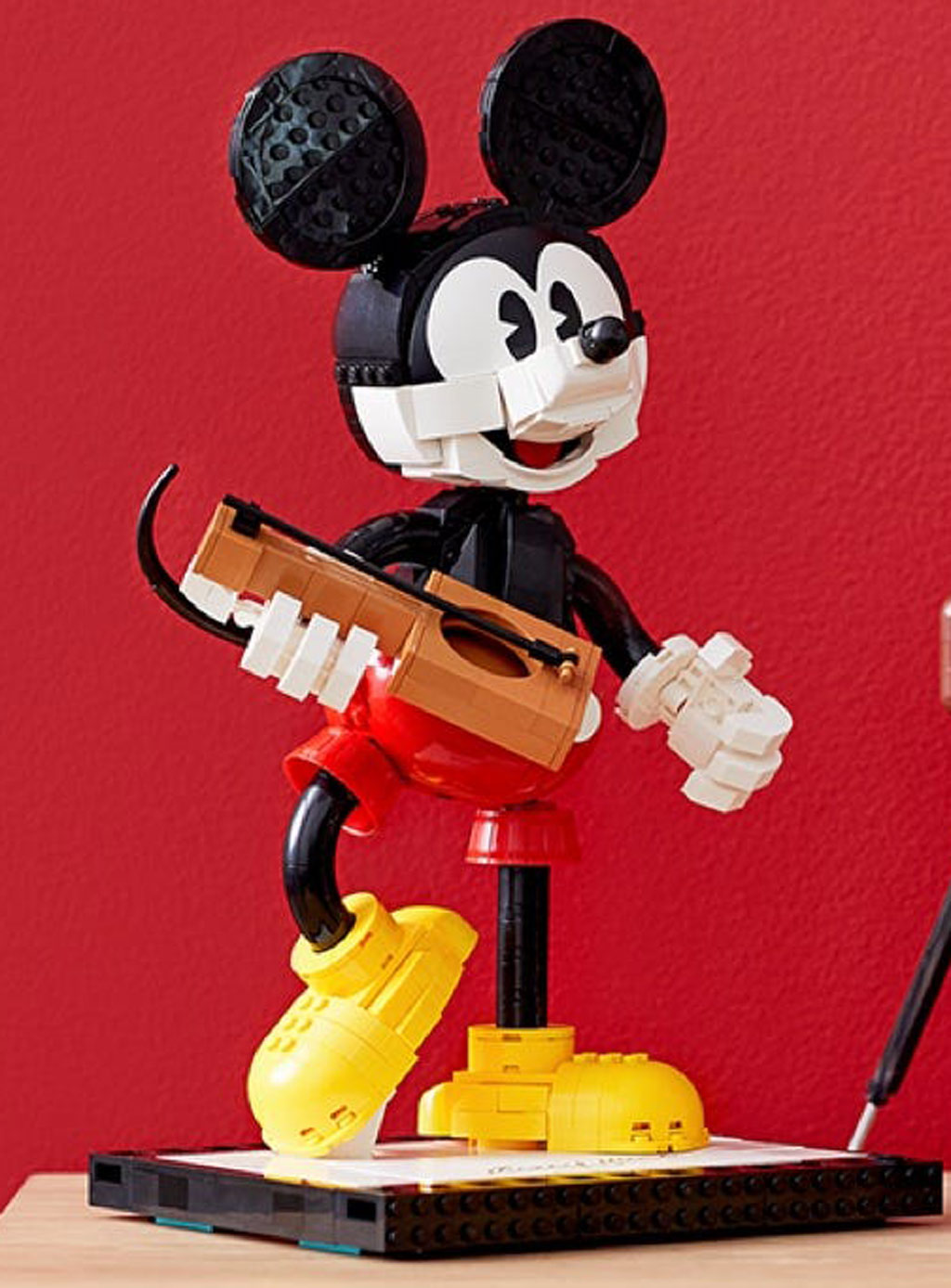 lego-disney-43179-mickey-mouse-and-minnie-mouse-buildable-characters-micky-maus-2020 zusammengebaut.com