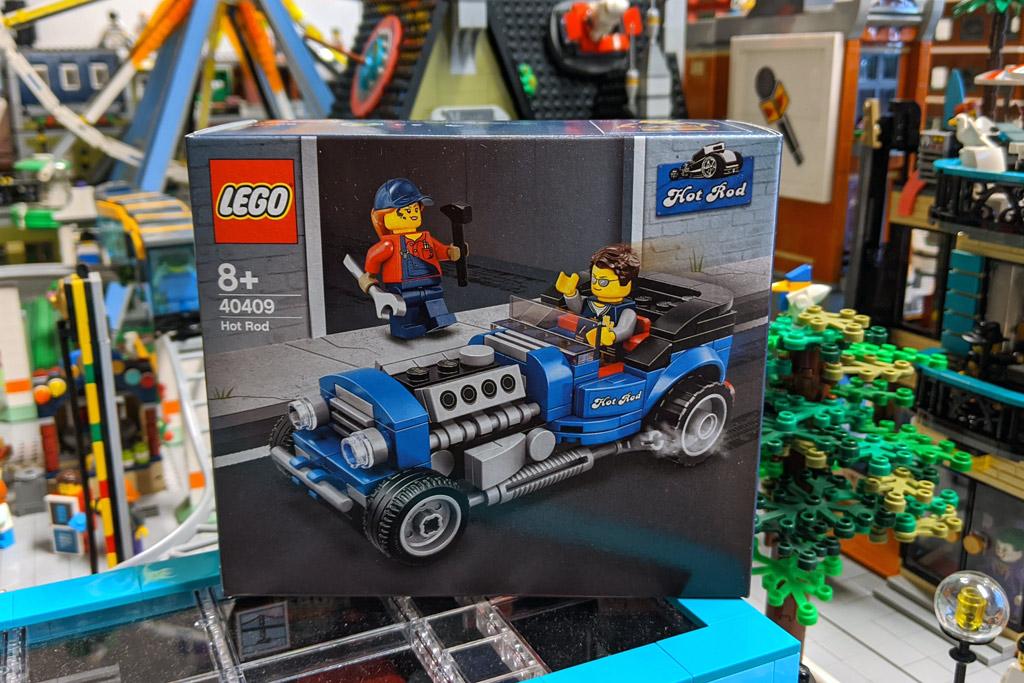 lego-hot-rod-40409-new-ukonio-city-box-2020-zusammengebaut-andres-lehmann zusammengebaut.com