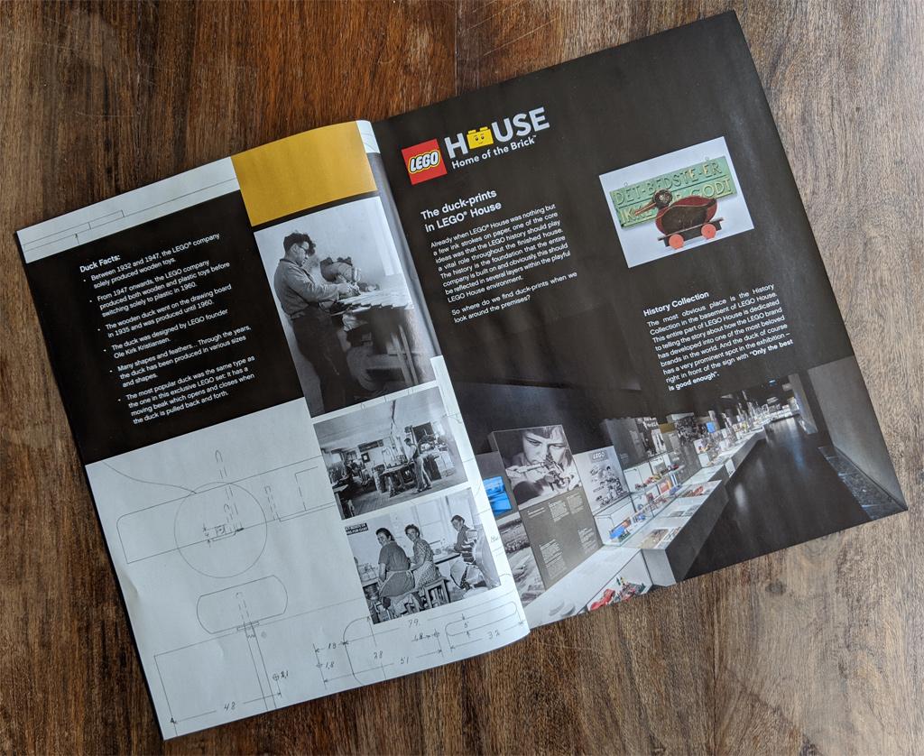 lego-house-40501-holzente-anleitung-1-2020-zusammengebaut-andres-lehmann zusammengebaut.com