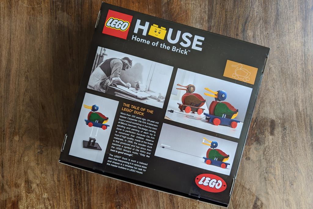 lego-house-40501-holzente-box-back-2020-zusammengebaut-andres-lehmann zusammengebaut.com