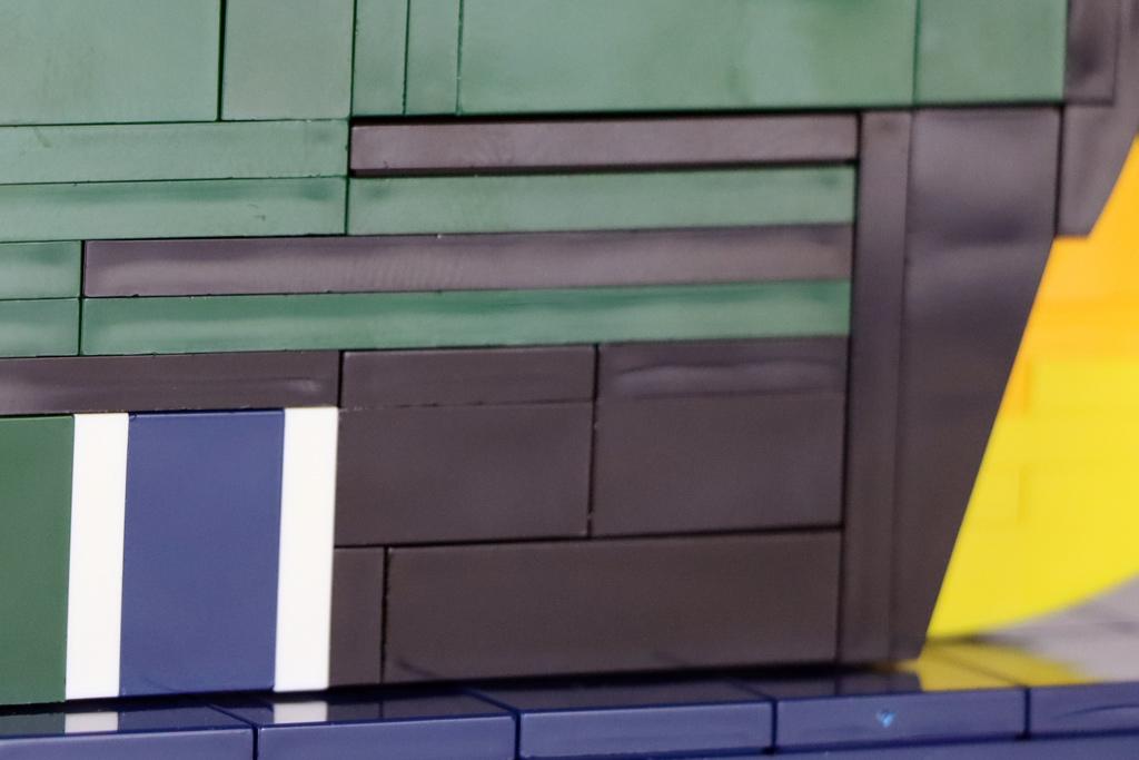 lego-house-40501-holzente-the-wooden-duck-2020-10-zusammengebaut-andres-lehmann zusammengebaut.com