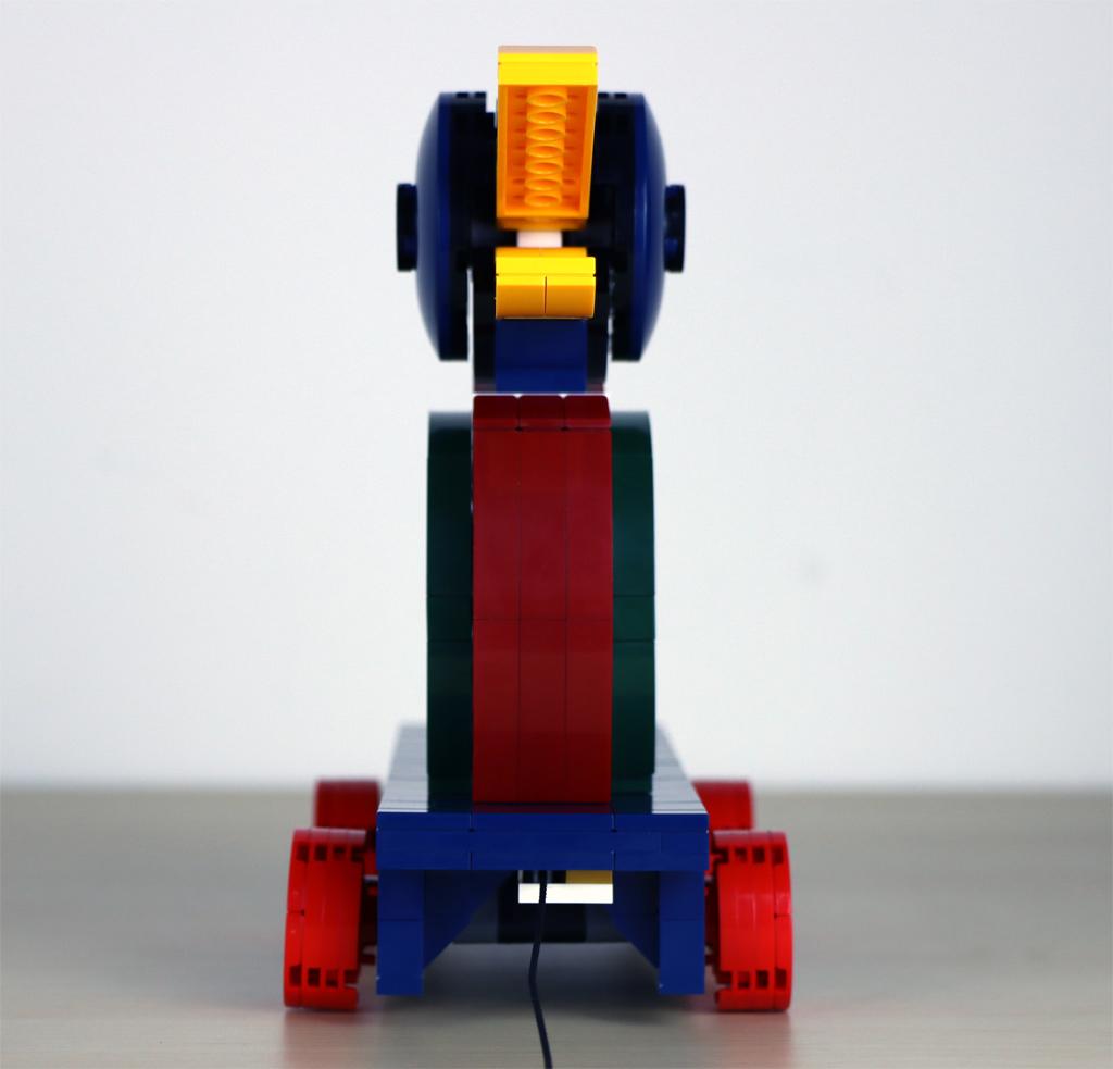 lego-house-40501-holzente-the-wooden-duck-2020-7-zusammengebaut-andres-lehmann zusammengebaut.com
