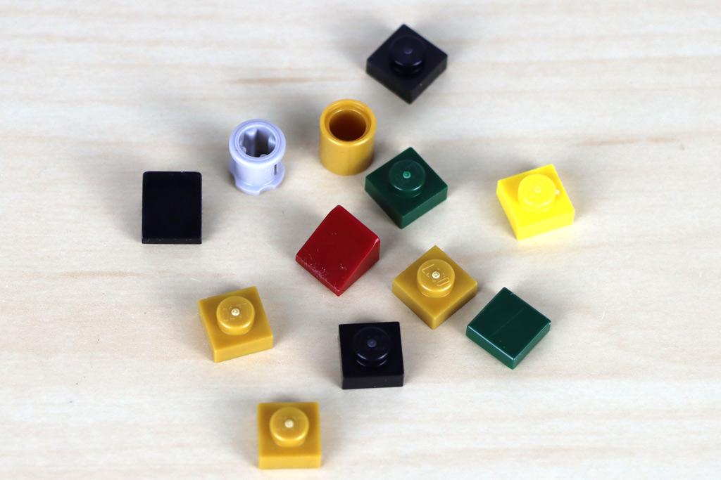 lego-house-40501-holzente-the-wooden-duck-2020-extra-teile-zusammengebaut-andres-lehmann zusammengebaut.com