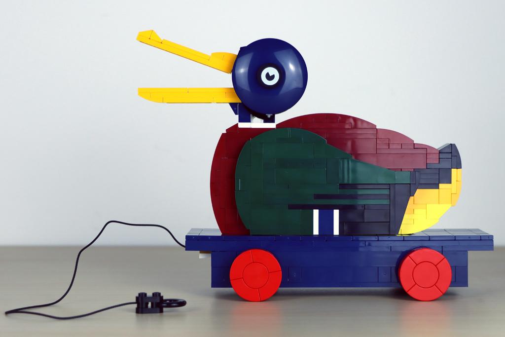 lego-house-40501-holzente-the-wooden-duck-2020-schnabel-zusammengebaut-andres-lehmann zusammengebaut.com