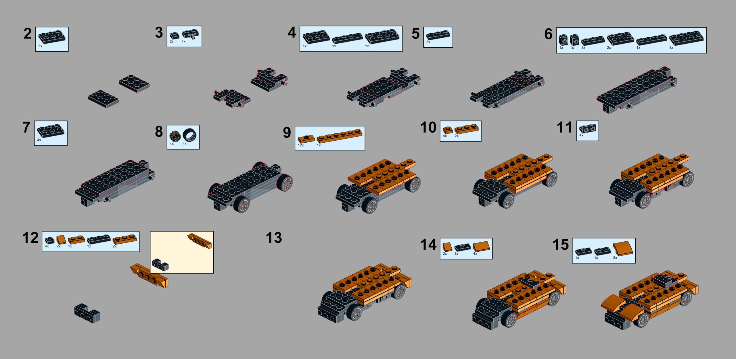 lego-ideas-bmw-m1-e26-tomoell-5-klein-2 zusammengebaut.com