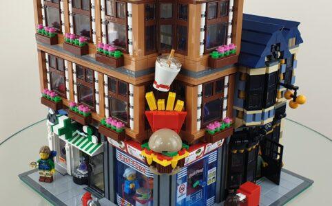 lego-ideas-fast-food-corner-robinhoodbricks-1 zusammengebaut.com