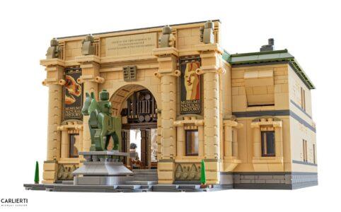 lego-ideas-night-at-the-museum-carlieri-1 zusammengebaut.com
